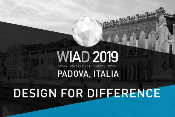 wiad_2019_design_thinking_chiara_danese