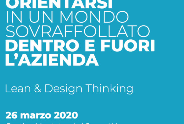 workshop-lean-design-thinking