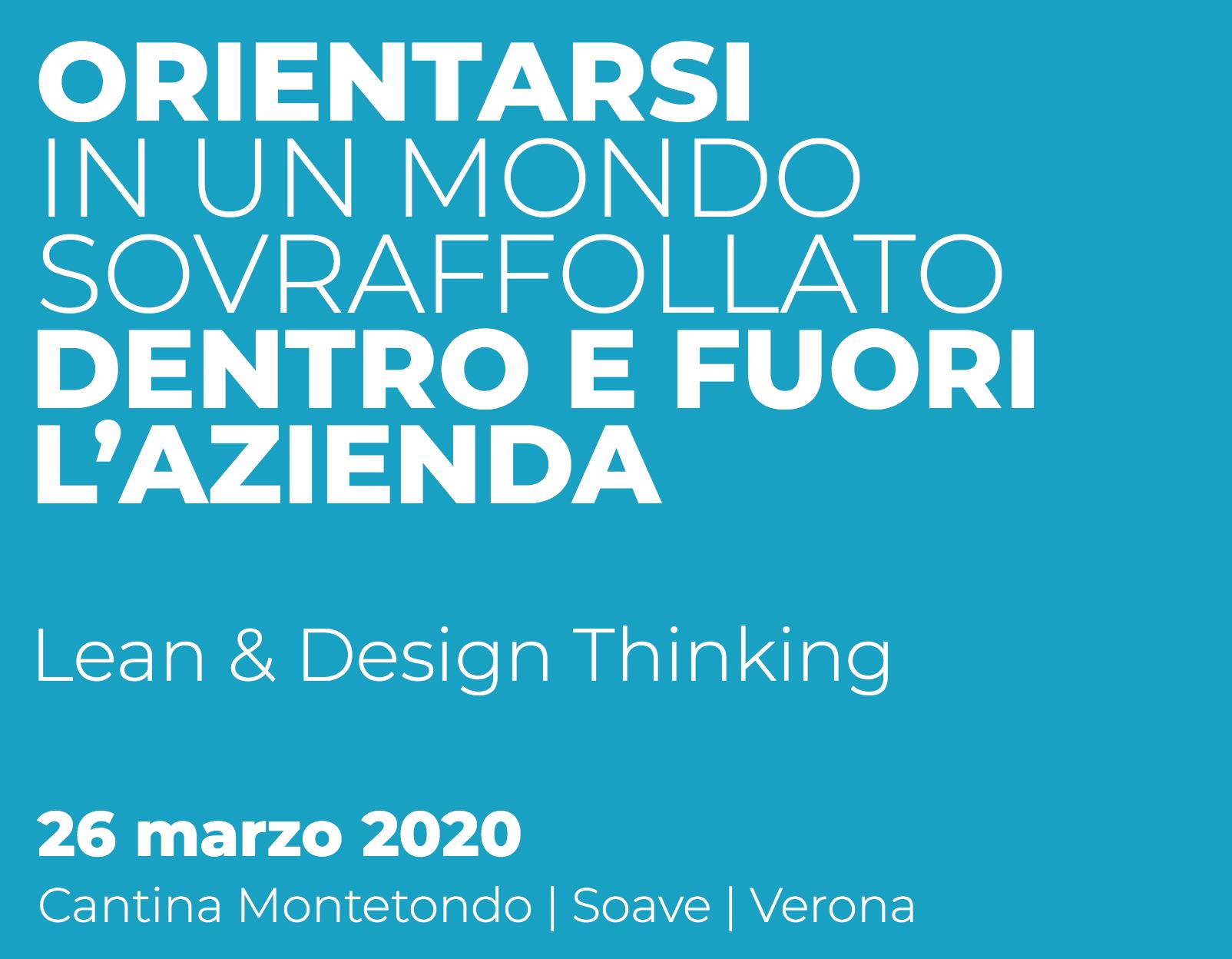 workshop-lean-design-thinking