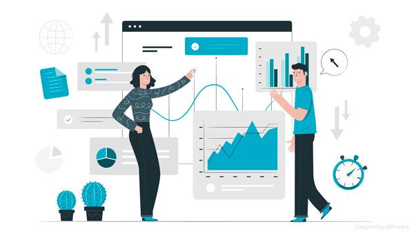 Fai-analisi-sul-tuo-business
