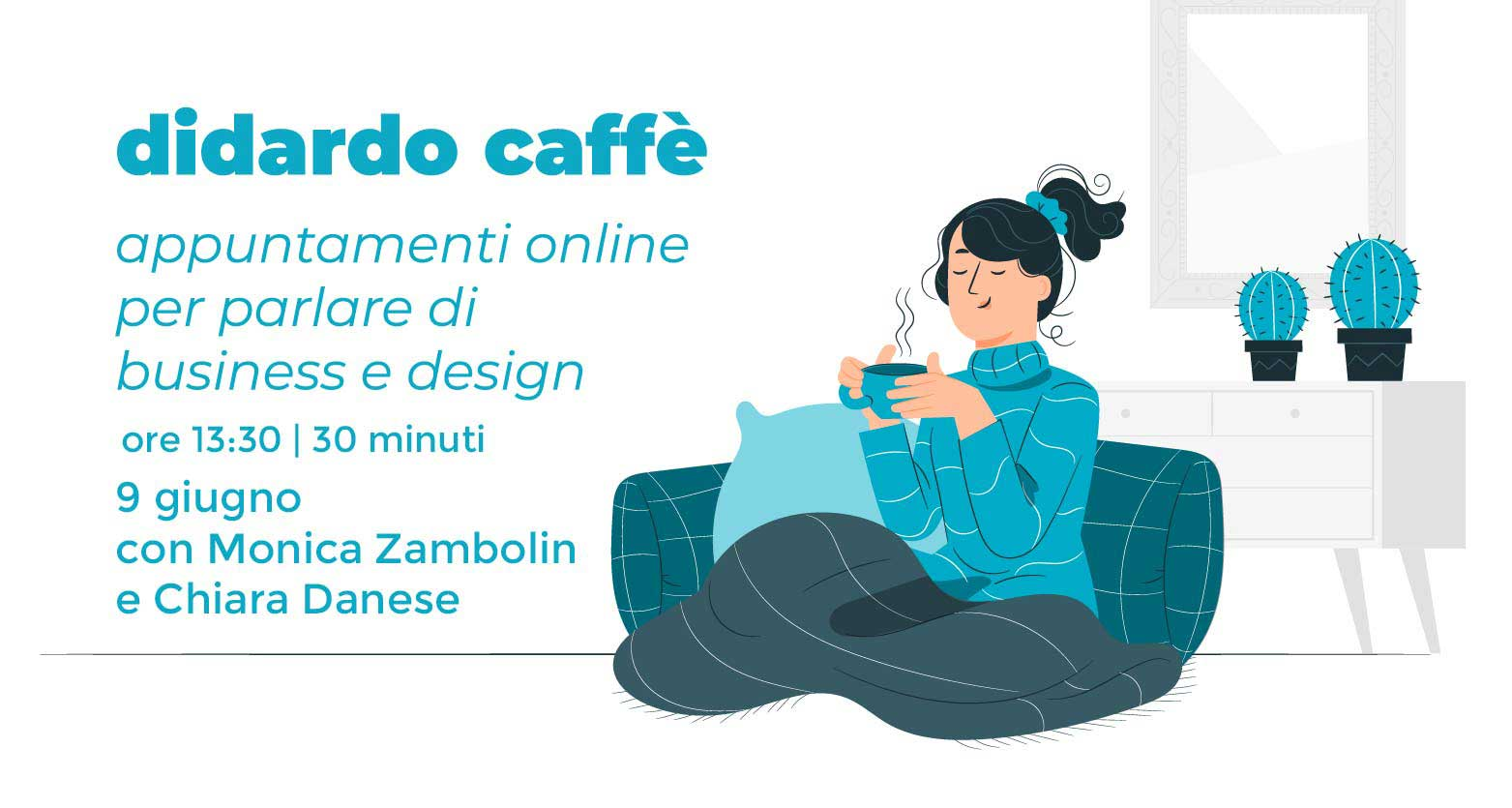 didardo-caffè-Chiara-Monica_
