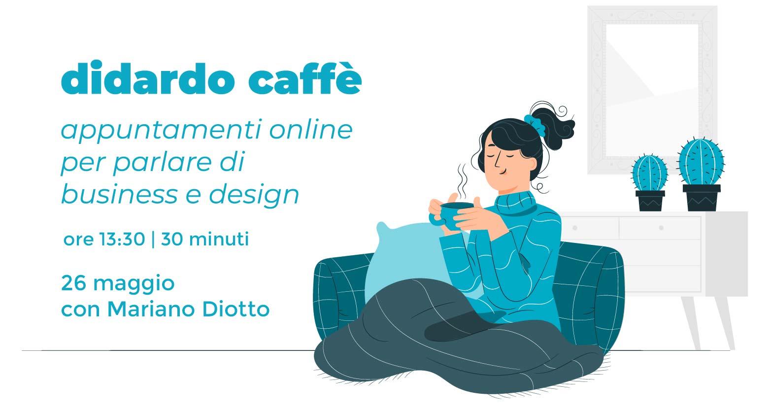 didardo-caffè-mariano-diotto