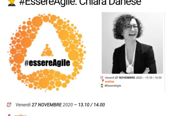 abd-essereagile-chiara-danese-Design-thinking