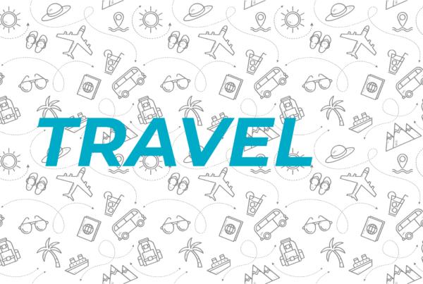 TRAVEL_questionario-REV00-01