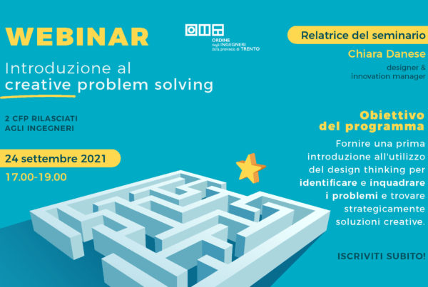 Webinar-Problem-Solving-Strategico