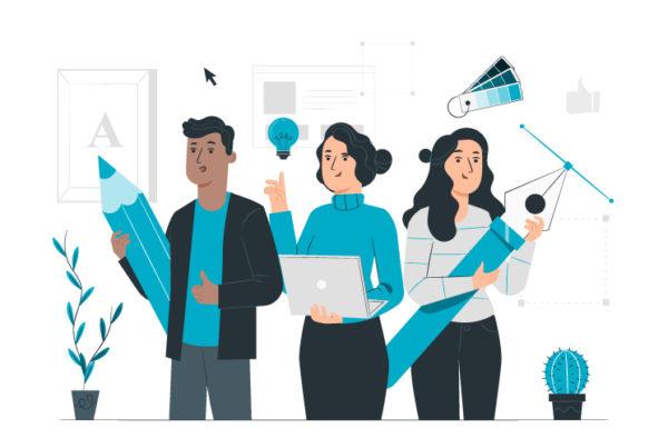 Design-Thinking-al-centro-le-persone
